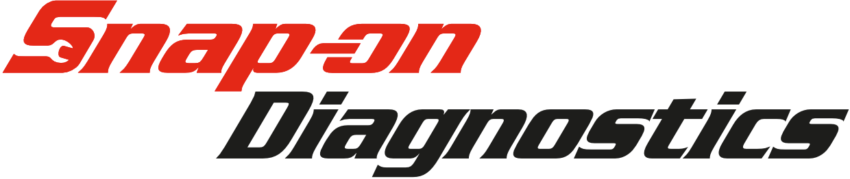 Snap On Diagnostics logo - Car Diagnostic Southampton